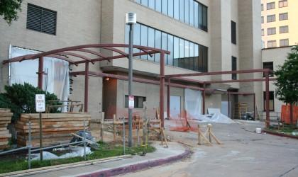 Ochsner LSU Health Shreveport – Academic Medical Center