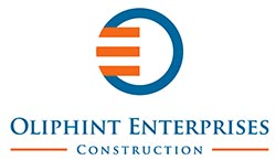 Oliphint Enterprises